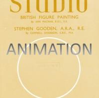 animation-1