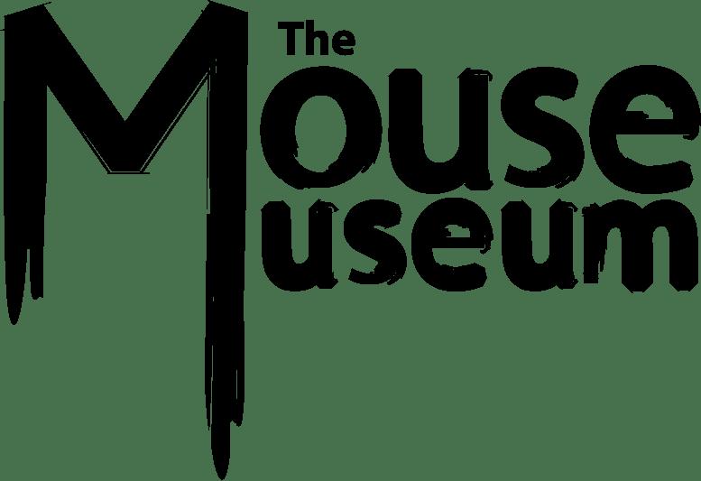 Mouse_DD63a0a