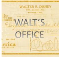 walts-office-1