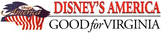 Pro-Disney Bumper Sticker