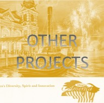 other-projects-1