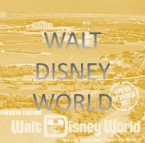 walt-disney-world-1