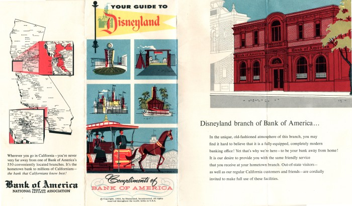 Bank1955_3