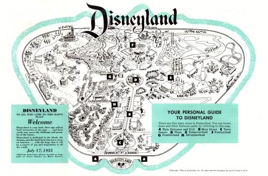 Disneyland1956v3