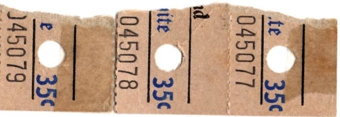 img277 (4)