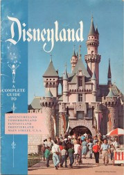 1957 (v. 2)
