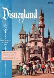 1957 (v. 1)