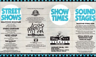 Times Guide 90_2