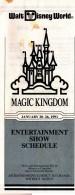 Entertainment1991_2 (3)