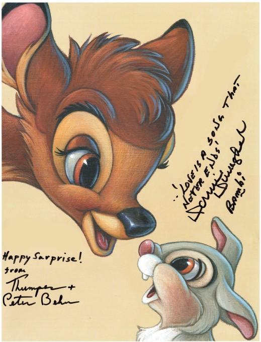 bambi-sigs