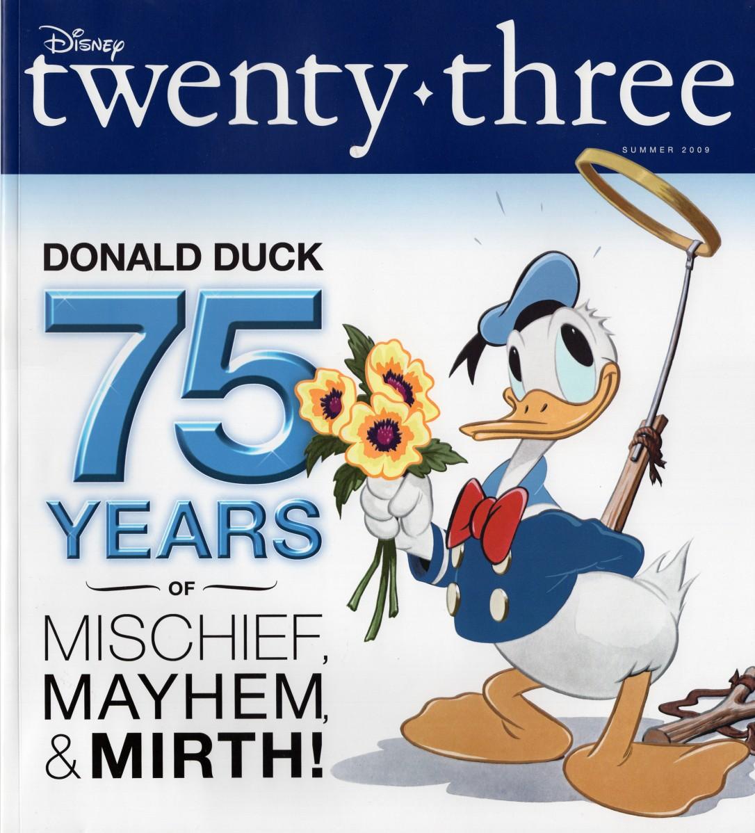 Donald75