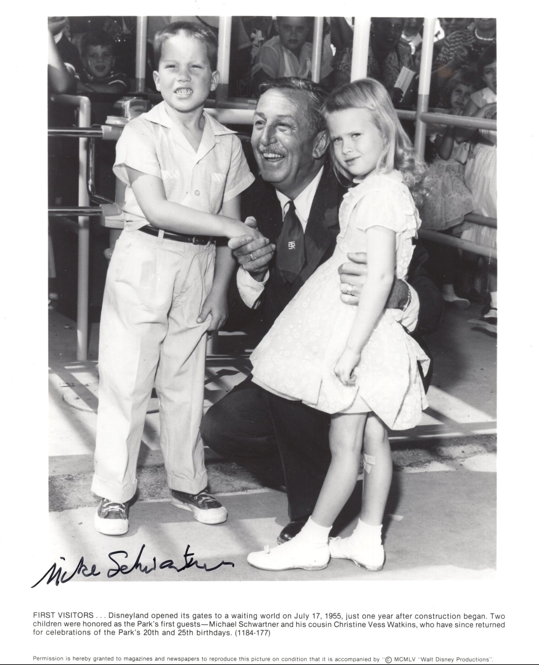 disneyland-first-visitors-signed-press-photo.jpg