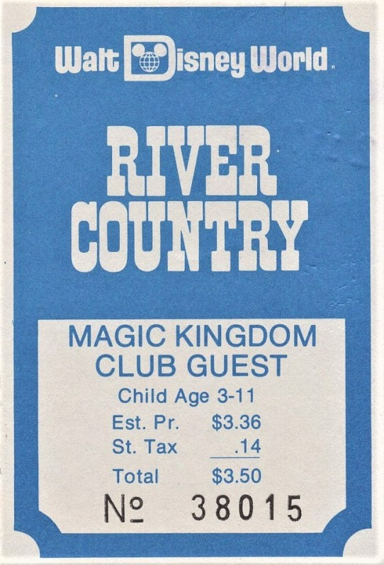 River Country Tix 1