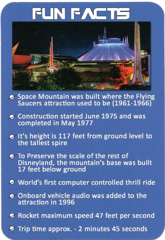 Space Mountain 40th_1