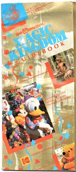 Fall_Winter 1991
