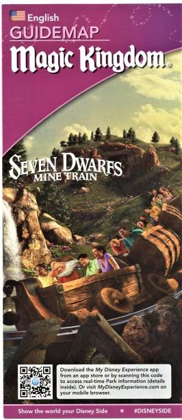 Mine Train_Grumpy