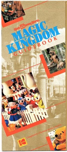 Spring_Summer 1991